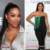 EXCLUSIVE: Kenya Moore & Marlo Hampton Have Explosive Drama While Filming 'RHOA'