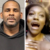 R. Kelly's Girlfriend Azriel Clary Dances In Trump Tower While He's In Jail, Lashes Out At Parents: Yes, I Have A Phone & I Don't Want To Talk To My Parents! [VIDEO]