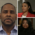 R. Kelly's Girlfriend Azriel Clary Moves Out, Leaving Joycelyn Savage In His Trump Tower Condo