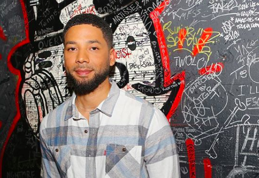 Jussie Smollett Says Being Quiet About Alleged Attack Is 'Beyond Frustrating' + Suggests There's Proof To Back His Story: There Are 2 Witnesses
