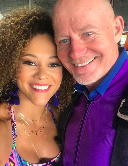 Real Housewives of Potomac's Ashley Darby Reveals She 'Had A Little Breakdown' Over Husband Michael's Sexual Assault Charges, Co-Stars Respond 'Karma Is A B**** Honey'