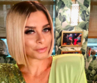 EXCLUSIVE: Robyn Dixon Says 'Her Vibe Was Different' While Explaining Wendy Osefo's Alleged Attitude Change, Defends Gizelle Bryant Friendship & Weighs In On Newcomer Mia Thornton