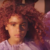 Beyonce Releases 'Spirit' Video, Blue Ivy Makes A Cameo [VIDEO]