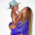 """Blue Ivy Shows Off Her Vocals In Beyonce's """"Brown Skin Girl"""" [New Music]"""
