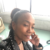 """The Chi' Actress Sonja Sohn Arrested For Cocaine Possession"