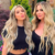 Kim Zolciak & Daughter Brielle Biermann Kicked Off Flight, Criticized For Claiming To Have Service Dog