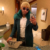 Love & Hip Hop's A1 Bentley Debuts New Blonde Look, Comparing Himself To Justin Bieber & Elton John
