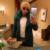 Love & Hip Hop's A1 Bentley Debuts New Blonde Look, Comparing Himself To Justin Bieber & Elton John