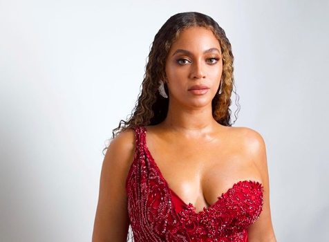 Beyonce Will NOT Host Upcoming Grammy Awards, According To Her Publicist
