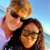 Loni Love Responds To Backlash About Dating A White Man: Black Males Date White & No One Questions It!