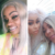 Blac Chyna's Mom Tokyo Toni Blasts Wendy Williams 'When I See Her, I'm Gonna Knock Her F***ing Face Off'