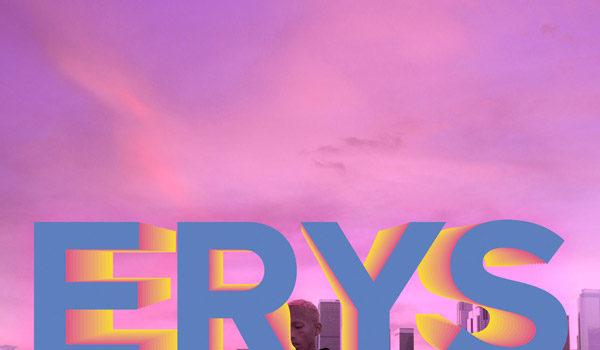 Jaden Smith Drops New Album 'ERYS', Features Willow Smith, Kid Cudi & A$AP Rocky + Mom Jada Pinkett Smith Remixes His Video