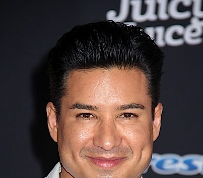 Mario Lopez Backtracks On Comments About Transgender Children: It Was Ignorant & Insensitive