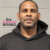 R. Kelly's Manager Charged For Allegedly Threatening A Shooting At 'Surviving R. Kelly' Screening