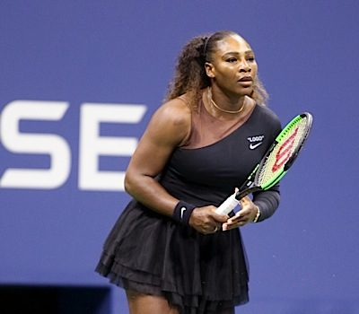 "Serena Williams Opens Up After U.S. Open Loss – ""It's Inexcusable For Me To Play At That Level"""