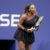 """Serena Williams Pulls Out Of French Open Over Injured Achilles & Is """"Struggling To Walk"""""""