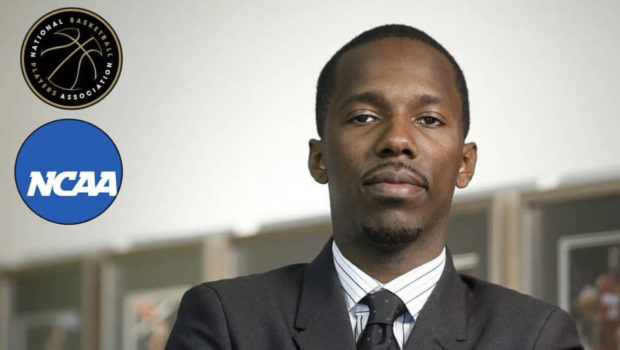 NCAA Amends Agent Criteria, Bachelor's Degree No Longer Required Amidst Rich Paul Speaking Out