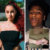 Bhad Bhabie Gets NBA YoungBoy Tattoo, Defends Her Decision 'Y'all Don't Know The Behind The Scenes'