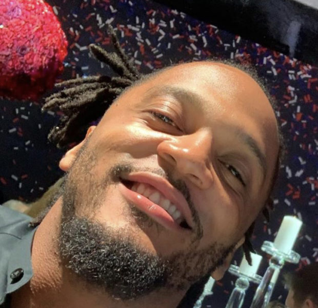 Patriots Safety Patrick Chung Indicted For Cocaine Possession