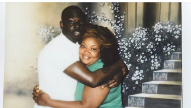 Bobby Shmurda's Mom Says He Has 15 More Months In Jail