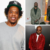 Bryan Michael Cox Says Jay-Z Told Jermaine Dupri NOT To Take Similar NFL Deal