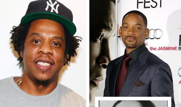Jay-Z & Will Smith Team Up For Series About Women In Civil Rights Movement, 1st Episode Focuses On Emmitt Till's Mom
