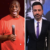 Jimmie Walker: I've Begged Jimmy Kimmel To Be On His Show, He Won't Put Me On