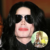 UPDATE: Michael Jackson's Estate Responds To Ex Publicist's Foundation Announcement – She Is Not Authorized In Any Way