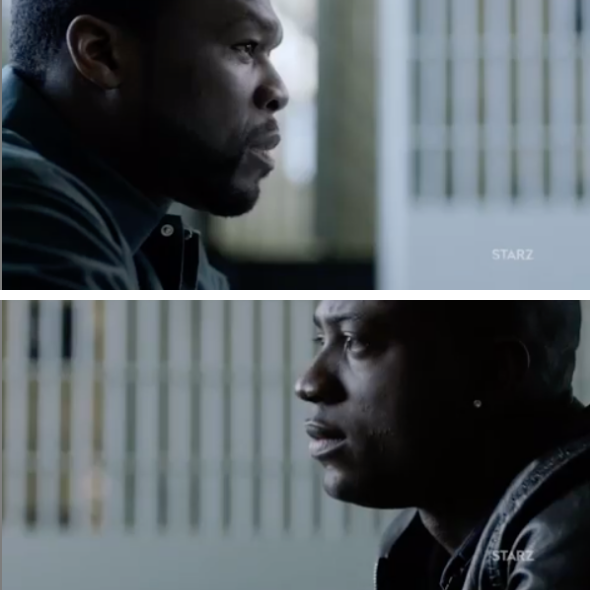 50 Cent Says 'Power Book II' Spin-Off Will Air 48 Hours After 'Power' Series Finale
