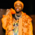 Tory Lanez Vows To Make A Franchise Of Places Like 'Boys & Girls Club' For Less Fortunate Kids