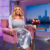 Wendy Williams Spotted Getting Pushed In Wheelchair While Out & About In New York City