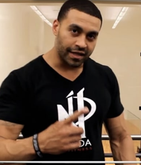 Apollo Nida Lashes Out After Being Criticized On His Latest Business Venture!