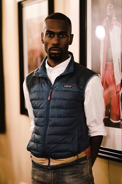 Activist DeRay McKesson Could Be Sued For Officer's Injuries In 2016 Protest, Says 'It Makes No Sense'
