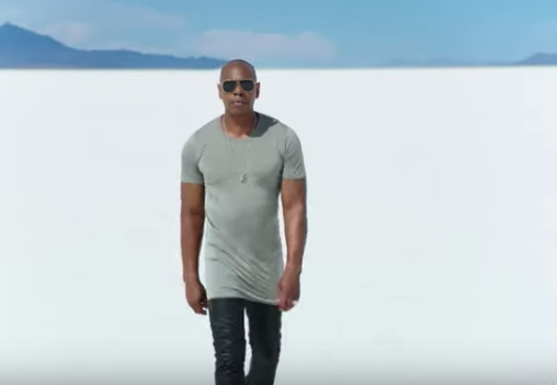 "Dave Chappelle's 5th Netflix Special ""Sticks & Stones"" Is On The Way! [TRAILER]"