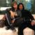 Nicki Minaj & Kenneth Petty Are Married! [VIDEO]