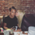 Wendy Williams Share's Rare Photo Of Son Kevin Jr. Celebrating His 19th Birthday