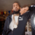 Nipsey Hussle – Release Date For Puma Collaboration Announced