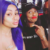 Blac Chyna Reunites With Mom Tokyo Toni: I Love Her Despite Our Challenges