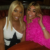 Wendy Williams & Nene Leakes End Their Feud: I Got A Call Saying Get Off The Bullsh*t & Get On Some Real Sh*t!