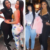 Cardi B's BFF Star Brim On Her Altercation w/ Rah Ali & Nicki Minaj: If I See Rah Right Now, I'll Spank Her!