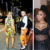 Trina's Cousin Bobby Lytes Apologizes For Slamming Nicki Minaj 'It Was In Fact Clown Behavior'