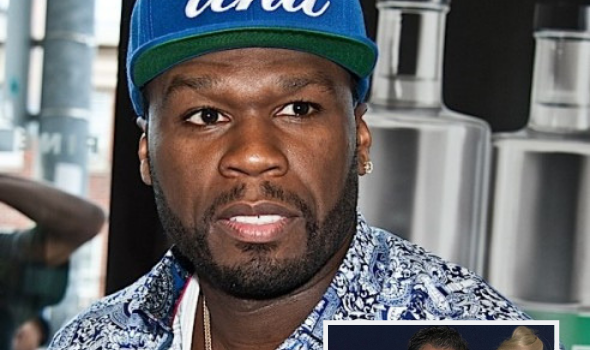50 Cent Lashes Out At Lala Kent After She Claims She 'Dinged' His Ego During His Feud W/ Her & 'Power' EP Randall Emmett