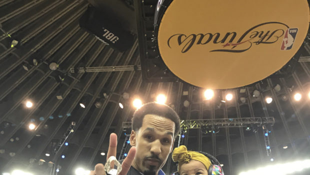 "NBA Star Shaun Livingston Announces His Retirement After 15 Seasons – ""I'm Excited, Sad, Fortunate & Grateful All In 1 Breath"""