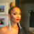 Amanda Seales Says The Real Stole Her 'Smart Funny & Black' Concept: It's Low Class! [Photos]