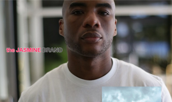Charlamagne Says He Threatened To 'Slap The S*** Out Of' Miley Cyrus' Manager