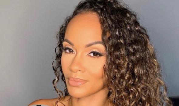 """Fans Start Petition To Fire Evelyn Lozada From """"Basketball Wives"""" For Calling Her Asian Co-Star 'Lee Lee'"""