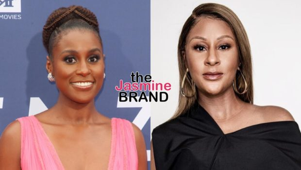 Issa Rae Invests In Minority Content Data Company, Streamlytics