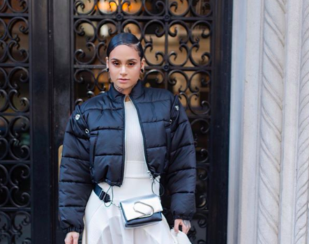 Kehlani: I've Stopped My Own Bag Because I Was Terrified Of Y'ALL, The Internet