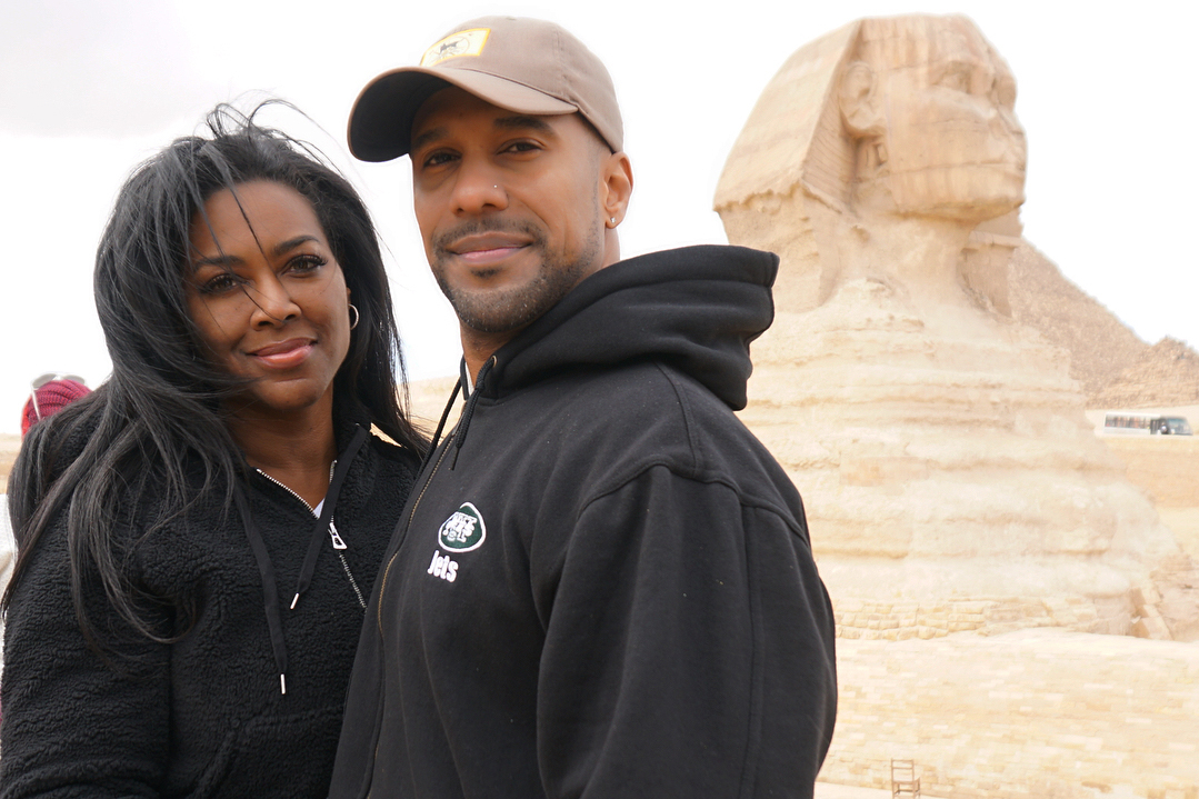 What Happened Between Marc Daly And Kenya Moore How Much Is He Worth And Where Is He Now