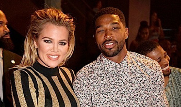 Tristan Thompson Reportedly Buys $500K Porsche To Get Khloe Kardashian Back, Got The Advice From Drake